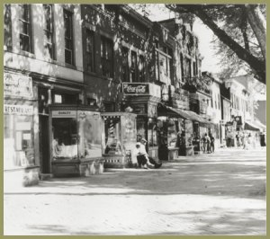1950-street-scene-sw-dc