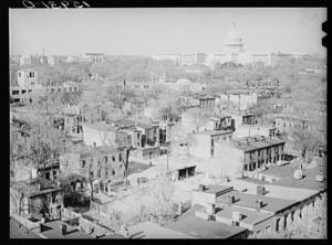 1939-southwest-dc