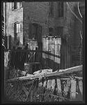 1942-back-houses-sw-dc