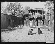 1942-children-playing-sw-dc