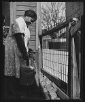 1942-outdoor-water-pump-sw-dc